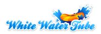 whitewater tube company