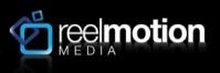 reel motion media